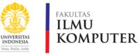 Information Management Lab